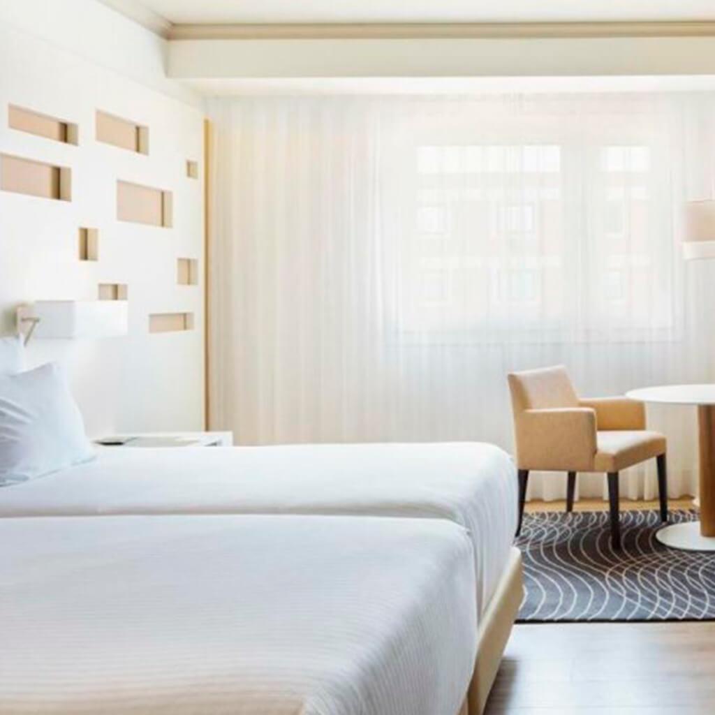 hotel-marriott-habitacion