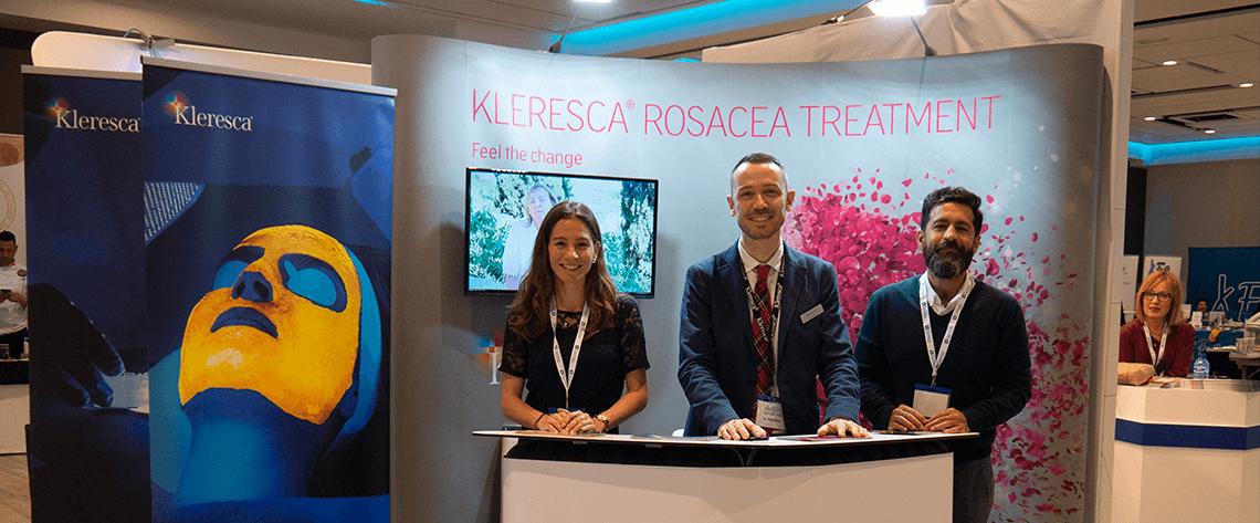 stand-congreso-klereska-2019
